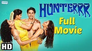 Babu Baga Busy (Hunter)2019 New Released Full Hindi Dubbed Movie || allu arjun , Anupama