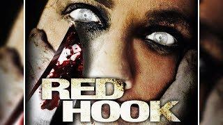 Red Hook (Horror, Slasher Film, Free Movie, English, Thriller, Comedy) free scary movies