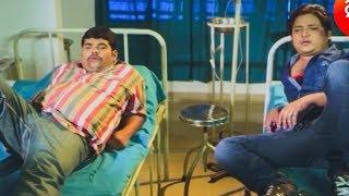 Odia Film Comedy Scene - ଆଜି ଆମ ପ୍ରାଣ ନେଲା Aaji Ama Prana Nela