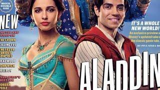Aladin 2019 Full Movie Subtitle Indonesia