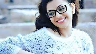 Kajal Aggarwal New Blockbuster Hindi Dubbed Movie | 2018 South Indian Full Hindi Action Movies