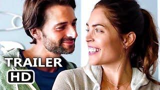 THE SINISTER SURROGATE Official Trailer (2019) Romance Thriller Movie HD