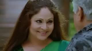 Bin Bulaye Baraati (2011) Full Movie  comedy