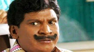 Vadivelu Nonstop Super hit Hilarious Tamil movies comedy scenes    Cinema Junction Latest 2018