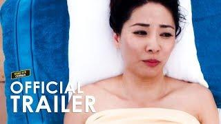 Crazy Rich Asians Trailer : Crazy Rich Asians Official Trailer (2018) Comedy Movie Trailers 2018