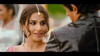 The Dirty Picture (2011) Full Movie (Hindi)   Vidya Balan   Emraan Hashmi   Nasurdin Shah