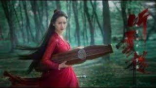 2019 Chinese New fantasy Kung fu Martial arts Movies - Best Chinese fantasy action movies #13
