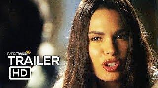 SHARON 123 Official Trailer (2018) Comedy Movie HD