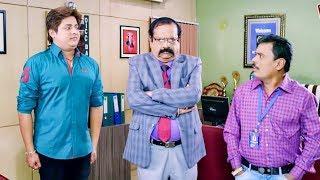 ମତେ ଗରମ ଜଵାନୀ ଦେଖଉଚ.. Mate Garam Jabani Dekhaucha.. New Film Comedy Dose