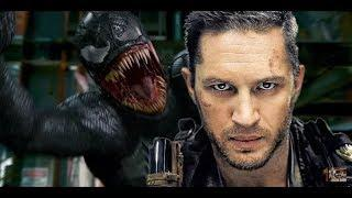 Venom 2019 Best action movie English Full HD