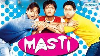 Masti Full Movie HD