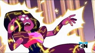 Steven Universe l Diamond Days Together Alone Part 5