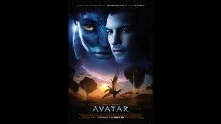 Avatar Full Movie In Hindi Dubbed (2009).
