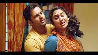 നിങ്ങളെന്നെ തട്ടികൊണ്ടുവന്നു പീഡിപ്പിക്കാൻ നോക്കിയെന്നുപറയും | Malayalam Comedy & Best Movie Scenes