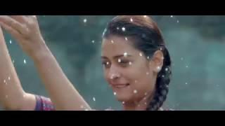 channa mereya full movie in 720 p bluray || ninja new movie ||  || channa mereya full movie