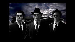 History Documentary 2018 ✦ The Real Men In Black ✦ BBC Historical Documentary