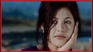 Manipuri Latest Full Movie | NONGJABI