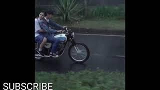 Full Movie Trailer dilan 1991 bikin baper  kata kata dilan yg romantis