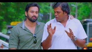 എന്നെപ്പോലെ സത്യംപറയുന്ന ഒരാളും എൻ്റെ നാട്ടിൽ വേറെയില്ല | Malayalam Comedy | Malayalam Comedy Movies