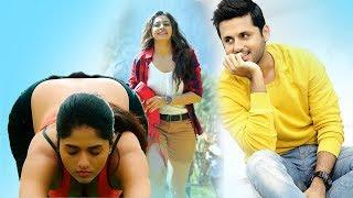 (2018) Hindi Dubbed Full Movie | South Blockbuster Movie In Hindi | South Indian Full Movies