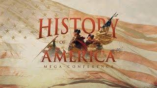 America in 1920s - History Documentary