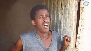 New Ethiopian Tigrigna film comedy from sem film production ደበልዋ 2   ሺሕ   ሓዳሽ ናይ ትግርኛ ኮሚዲ