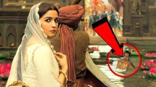 "(21 Mistakes) In Kalank - Plenty Mistakes In ""Kalank"" Full Hindi Movie - Varun Dhawan &  Alia Bhatt"