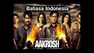 Film India Aakrosh Bahasa Indonesia Full film