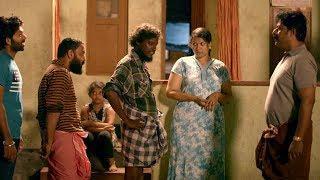 എന്റെ ഭലമായ സംശയം ഇത് നുഴഞ്ഞു കയറ്റമാണെന്നാണ്..! | Latest Malayalam Comedy - Pettilambattra