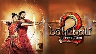 Baahubali 2 The Conclusion (2017) Tamil Full Movie