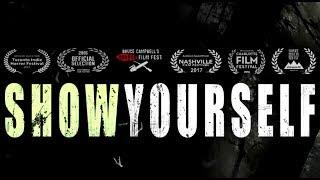 Show Yourself (Suspense Movie, Full Length, Horror, Thriller, Entire Film) watch free full movies