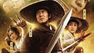 Film action fantasy terbaru 2018 subtitle indonesia