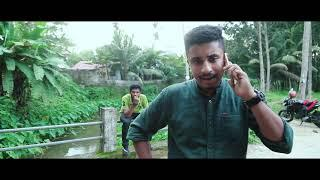 Mention That Chunk Short Film 2019 Trailer | Malayalam Comedy Short Film | AJ Films