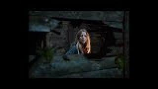 New Horror Movies 2018 Full Length Movies Latest HD - Scary Movies 2018 | Ep 108