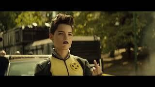 DEADPOOL 2 Marvel Phase 2 Parody Trailer NEW 2018 Ryan Reynolds Superhero Movie HD
