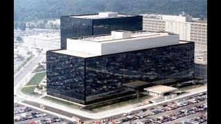 History's Mysteries -  The NSA: America's Most Secret Agency (History Channel Documentary)