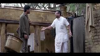 Babu Rao comedy scenes        hera pheri-1. ????????