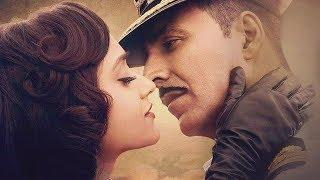 RUSTOM Hindi Full Latest Movie| Akshay Kumar, Ileana D'Cruz, Esha Gupta |