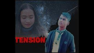 BEST FUNNY COMEDY ???????????? (TENSION)10