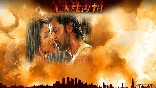 Agneepath Full Hindi Movie HD 720p - Hrithik Roshan,Sanjay Dutt,Rishi Kapoor,Priyanka Chopra.