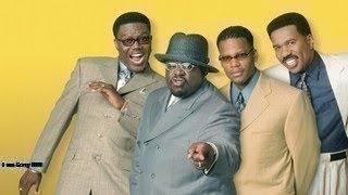 "The Original Kings of Comedy FUll'M.O.V.i.E'2018'HD"""
