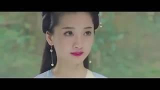 hot chinese kung fu fantasy movie 2018 || latest chinese kung fu action movie 2018