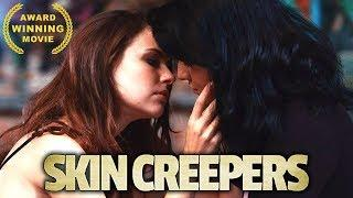 Skin Creepers (Free Horror Movie, AWARD-WINNING, Comedy, HD, German, English Subs) full film