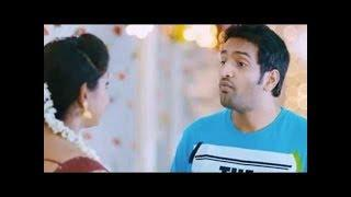 ????Santhanam Latest Comedy | Santhanam New Comedy Scenes | Tamil Super Comedy |#2019