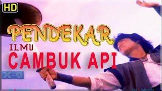 Pendekar ilmu Cambuk Api Full HD Movie Jadul Film Kolosal 1990