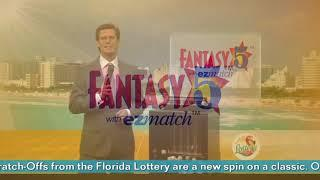 Lotto and Fantasy 5 20180908