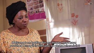 Ilu Meje Latest Yoruba Movie 2019 Comedy Drama Starring Mide Martins | Okunnu