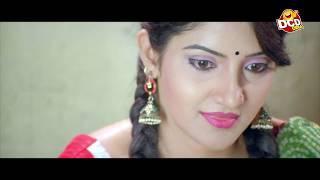 New Film Comedy Dose - ନଣନ୍ଦ ପୁଟୁଳିଟା କ'ଣ Nananda Putuli Ta Kana