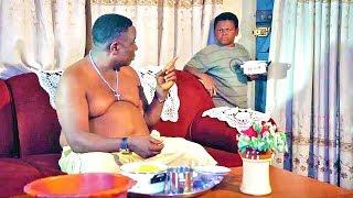 IBU & SON LIMITED Pawpaw Comedy Movies, Nigerian Nollywood Movies, African Movies