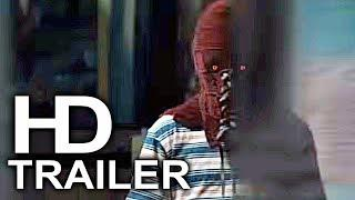 BRIGHTBURN Trailer #1 NEW (2019) James Gunn Superhero Horror Movie HD